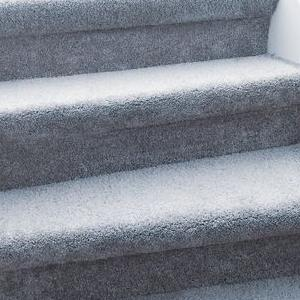 wykladziny-dywanowe-03
