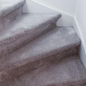 wykladziny-dywanowe-04