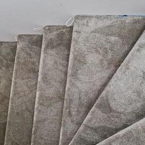 wykladziny-dywanowe-06