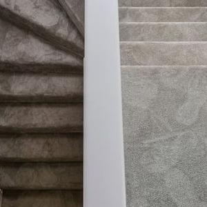 wykladziny-dywanowe-07