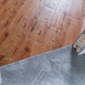 wykladziny-dywanowe-08