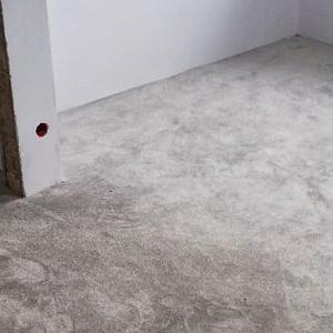 wykladziny-dywanowe-09